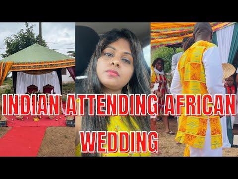 VLOG ABIDJAN AFRICAN MARRIAGE CULTURE | LIFE IN AFRICAN VILLAGE | ABIDJAN TO ABOISSO BAKRO TRIP
