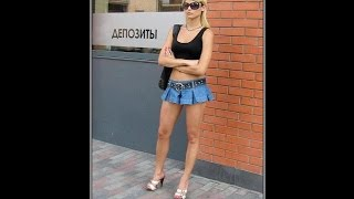 Демотиваторы по русски.Смешные и веселые. Самые сливки !!! Подборка №9