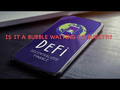 FIVE Characteristics of Successful Crypto DEFI Investors
