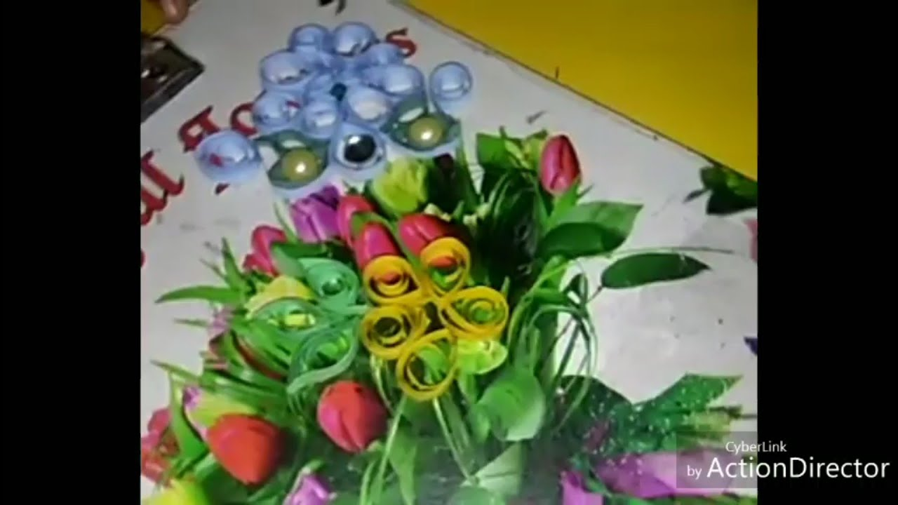 Quilling Designs For Greetings And Gifts And Frames Youtube