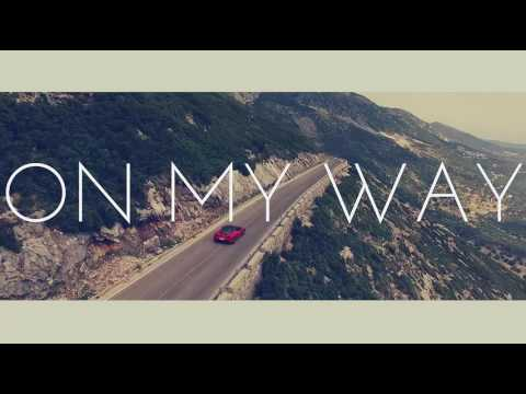 NEW!! Charlie Puth x Eminem x Wiz Khalifa Type Beat - On My Way (NEW 2017 MUSIC)