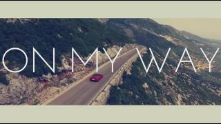 NEW!! Charlie Puth x Eminem x Wiz Khalifa Type Beat - On My Way (GIMI Productions)