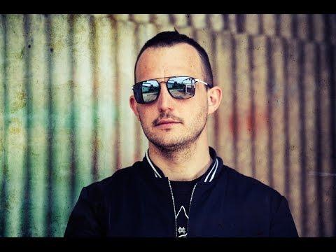 Zlatan Čordić (Zlatko) - Uop Uop [Official Video]