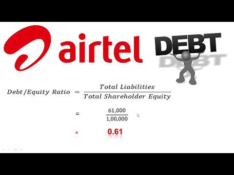 How right issue of Bharti Airtel helpful for retail traders । Hindi में