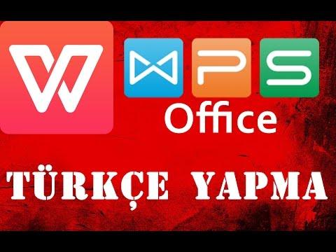wps-office-english-2019