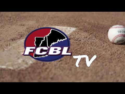FCBL Rundown June 18