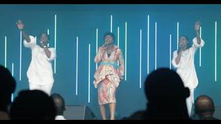 SION Feat DENA MWANA - UNE AUTRE  DIMENSION