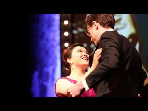 International Opera Awards: National Opera Studio