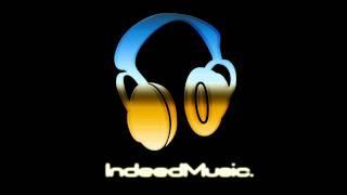 Paul Kalkbrenner - Miles Away (Sascha Funke Remix)