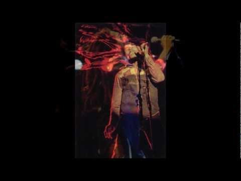 Bob Marley  Guiltiness Chant Down Balon