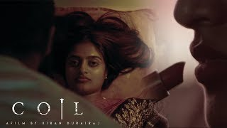 COIL | ANTHOLOGY PILOT FILM | WITH SUBTITLES | KIRAN DURAIRAJ