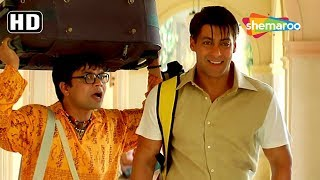 Comedy-Scene-from-Mujhse-Shaadi-Karogi-Salman-Khan-Akshay-Kumar-Priyanka-Bollywood-Hit-Film