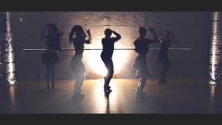 Street Dance - Final Bang Bang