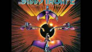 Watch Billy Thorpe Goddess Of The Night video