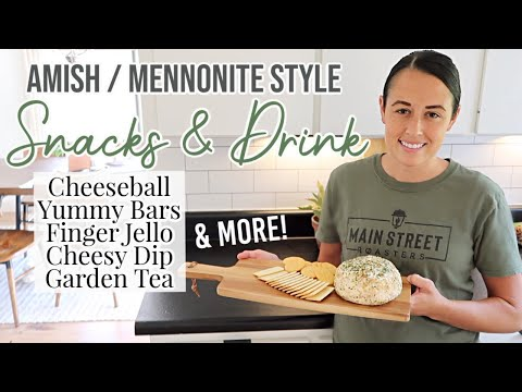 amish-|-mennonite-style-recipes-|-snacks-and-drinks-|-in-the-kitchen-of-a-mennonite-mom