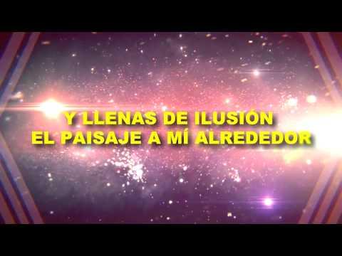 Mystical - La Curita (Video-Lyrics)