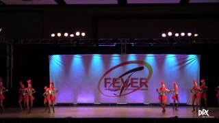 Video JUNIORS Dancin' Fools CHAMPION Elite Dance Studio download MP3, 3GP, MP4, WEBM, AVI, FLV Maret 2018