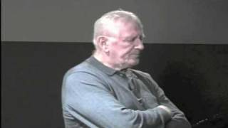 Len Cariou Poetic License 100 Poems/100 Performances