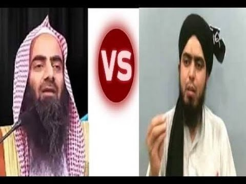 Nikah misyar Reply to Tauseef ur rehman by Engineer Muhammad Ali mirza