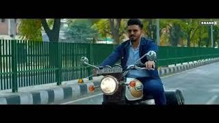 Punjabi song Mr jatt