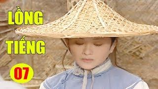 Cuộc Sống Mưu Sinh - Tập 7  | Phim Tình Cảm Đài Loan Mới Hay Nhất