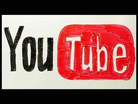 Creative YouTube Channels
