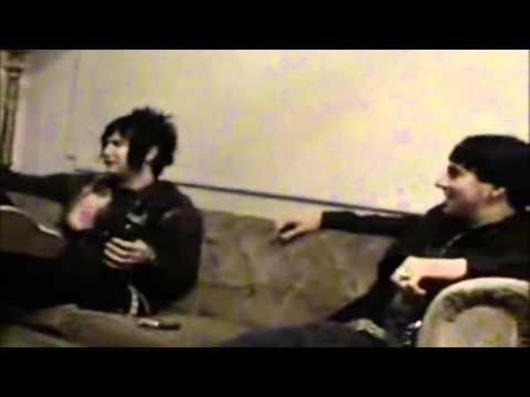 Avenged Sevenfold - Tribute to The Rev(R.I.P James Sullivan)