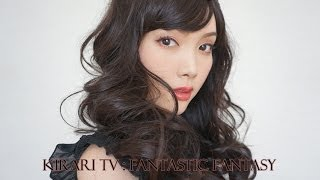 Kirari TV: Fantastic Fantasy by Majolica [HD] Thumbnail