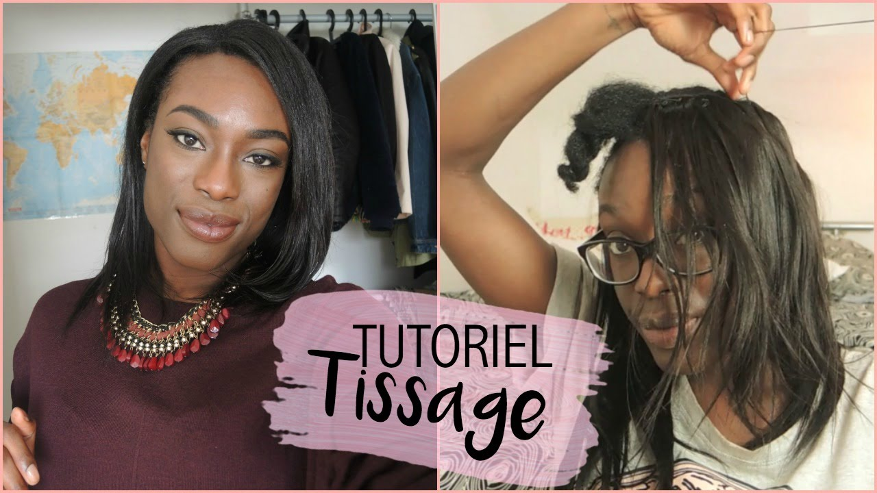 Tutoriel tissage facile et rapide youtube - Creation facile a faire soi meme ...