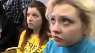 Сериал Школа 67 серия 2010