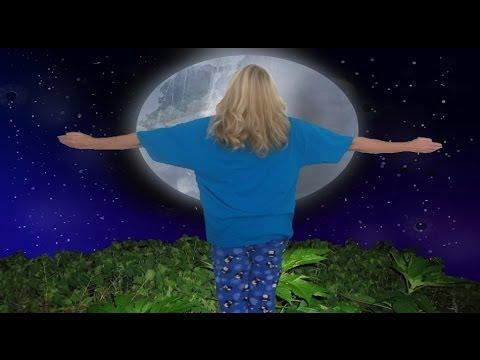 youtube guided meditation relaxation sleep