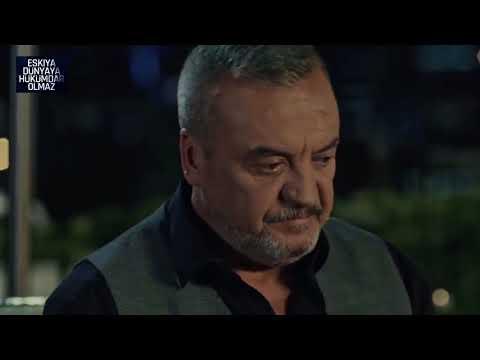 EDHO  Kimsesiz Yaşar Natocu Ekrem'i Tehdit Etti.