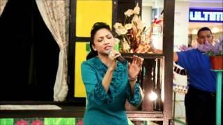 Selamat Hari Raya - Ziana Zain HD