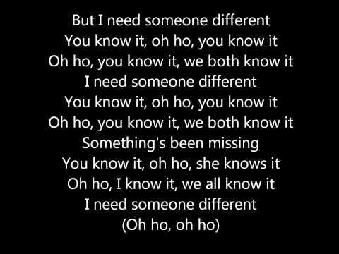Doing it wrong - Drake full lyrics HD (Take care album)