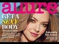 Amanda Seyfried Makeup Tutorial: The Beauty Beat!