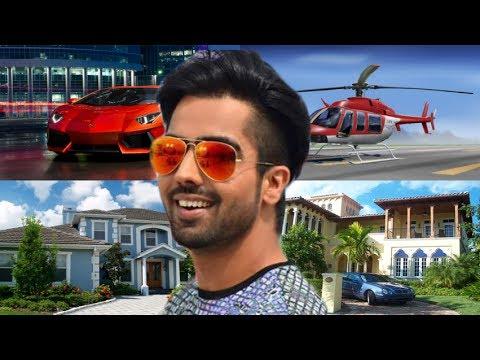 90fe6d4c7 Hardy Sandhu Lifestyle, Cars, Houses, Biography, Songs, Bikes - YouTube