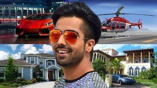 Hardy sandhu lifestyle, cars, houses, biography, songs, bikes