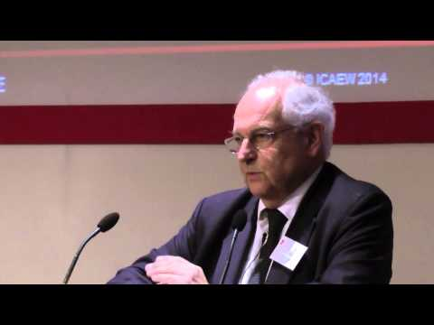 Martin Wolf, Financial Times: Stop banks from creating money (Positive Money)