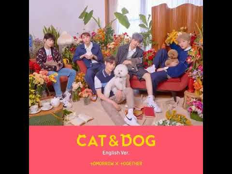 [download]-[single]-txt-(tomorrow-x-together)-–-cat-&-dog-(english-ver.)