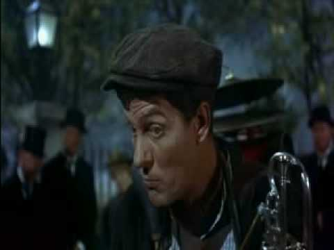 A Comical Poem - Mary Poppins (Dick Van Dyke) Mp3