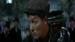 A Comical Poem - Mary Poppins (Dick Van Dyke)