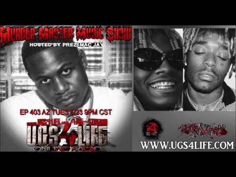 AZ Speaks on Mumble Rap and Lyrics Returning to Hip Hop
