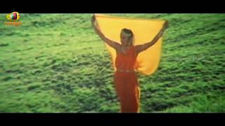 Criminal Telugu Movie Video Songs - Hello Guru Song - Nagarjuna Akkineni, Manisha Koirala
