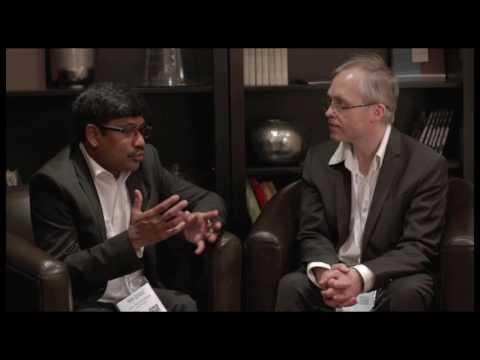 Interview d'un expert en Marketing de Contenu