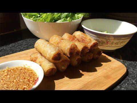 recette-de-nems-(chả-giò)-|-marie-cuisine-asiatique