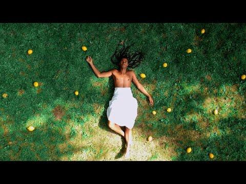 EDSUN - Essential (Official Music Video)