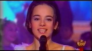 2000-12-25 - Petits anges d'un soir (France 2) - L'Alizé