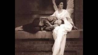 Faith, Hope and Love - Rick Astley  (fra filmen Oh Happy Day)