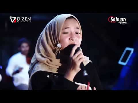 Nissa Sabyan - Isfa\' Lana