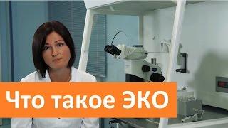 Что такое ЭКО. ГК Мать и дитя о том, что такое ЭКО.(Видео о том что такое ЭКО http://mamadeti.ru/services/treatment-of-infertility-ivf/ Узнайте больше о том что такое ЭКО по этой ссылке...., 2015-10-21T08:27:52.000Z)
